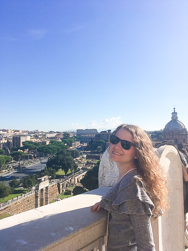 our-rome-trip-on-a-budget-2