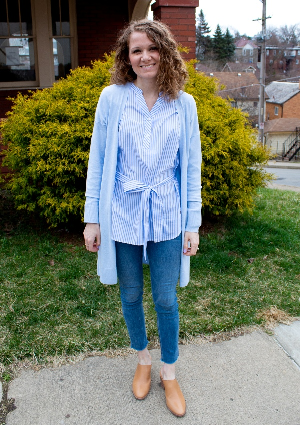 target-long-light-blue-cardigan-1