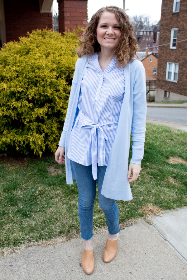 target-long-light-blue-cardigan-2