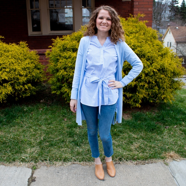 target-long-light-blue-cardigan-3