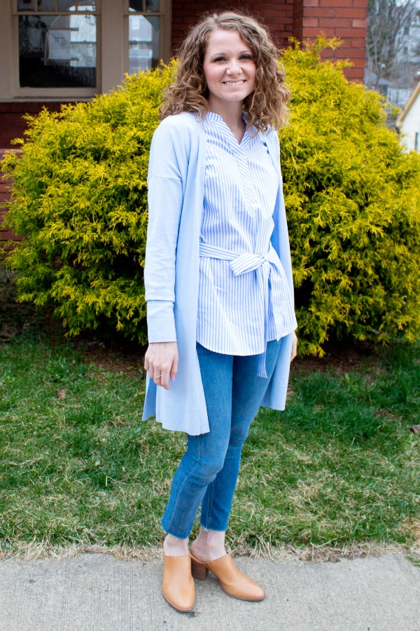 target-long-light-blue-cardigan-4