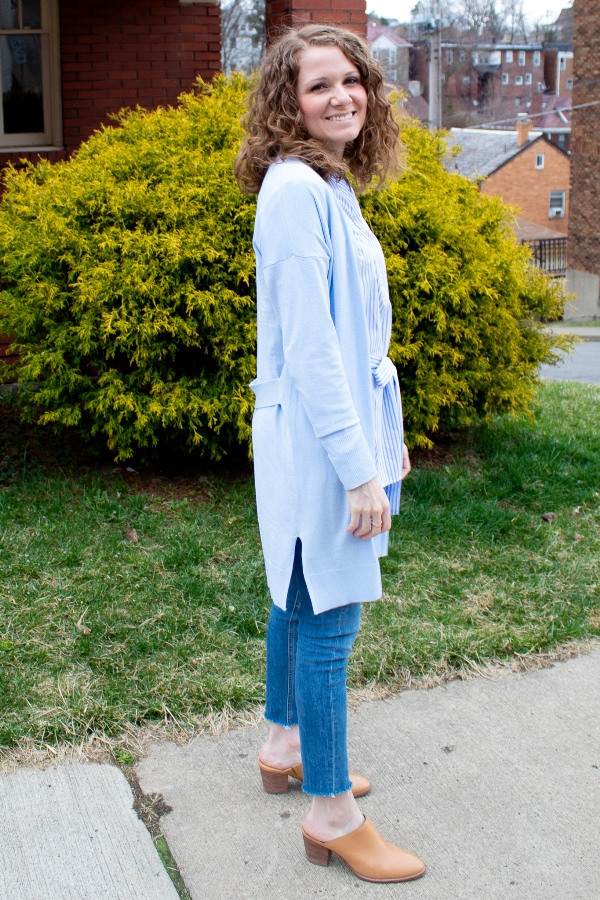 target-long-light-blue-cardigan-5