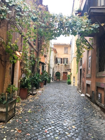 what-to-do-in-rome-7