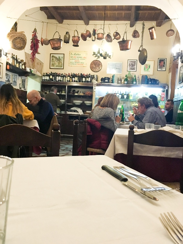 where-to-eat-rome-9