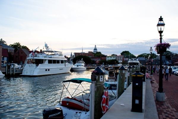 annapolis-travel-guide-2