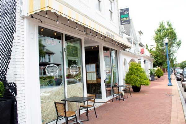 annapolis-travel-guide-3-2