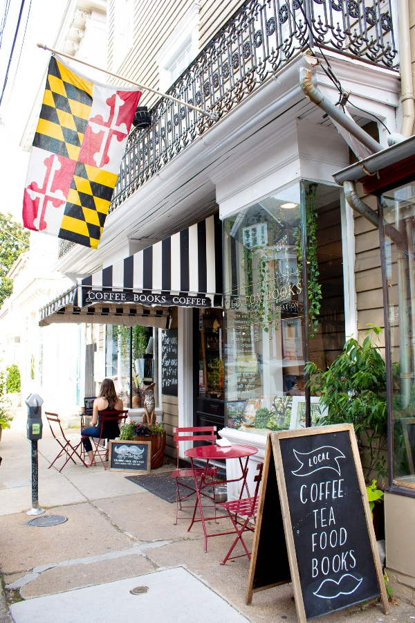 annapolis-travel-guide-8