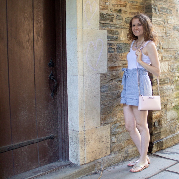 lilac-bijoux-paperbag-short-3