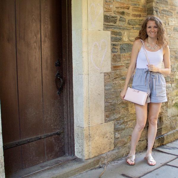 lilac-bijoux-paperbag-short-4