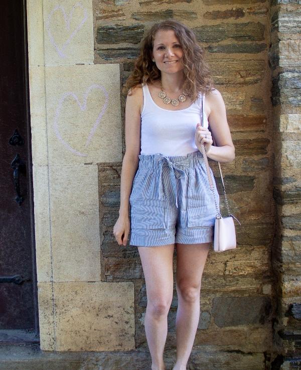 lilac-bijoux-paperbag-short-5