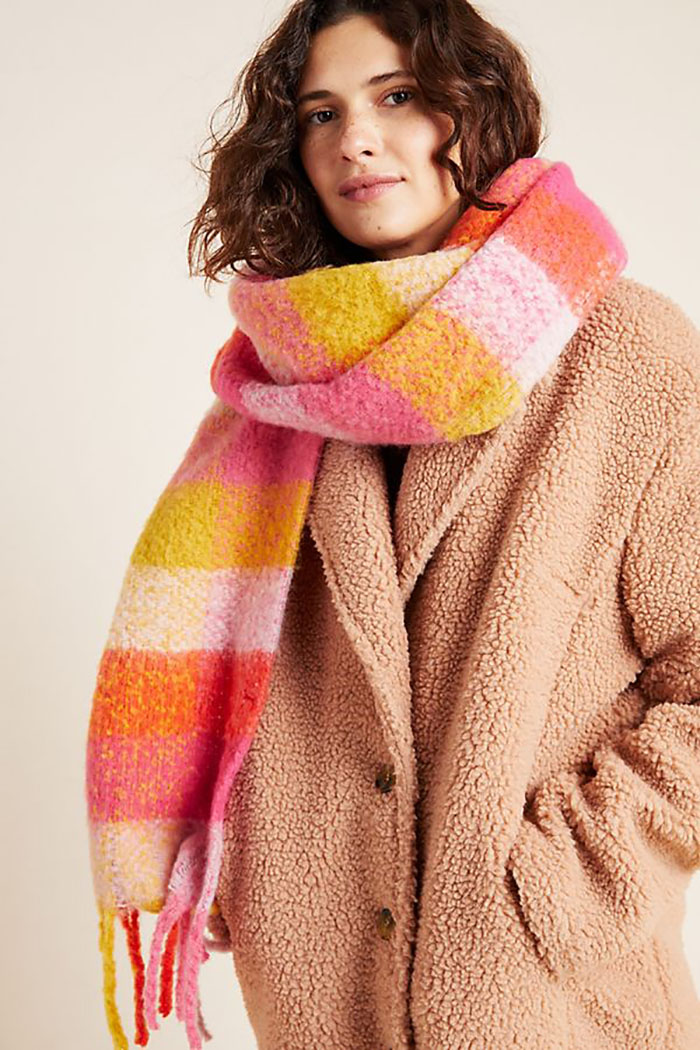 anthropologie-delaney-plaid-fringed-scarf.jpg