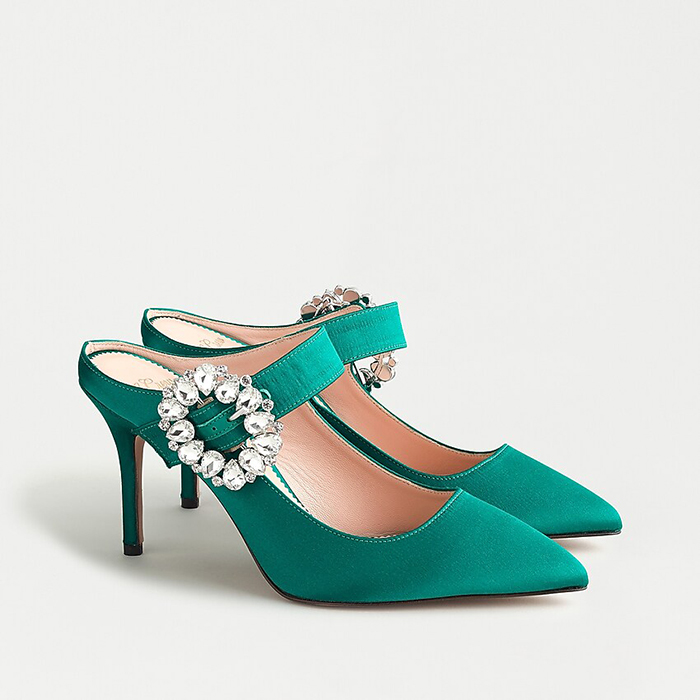 jcrew-elsie-mary-jane-satin-mules-with-jewel-buckle