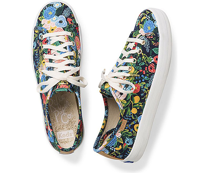 keds-rifle-paper-co-sneakers.jpg