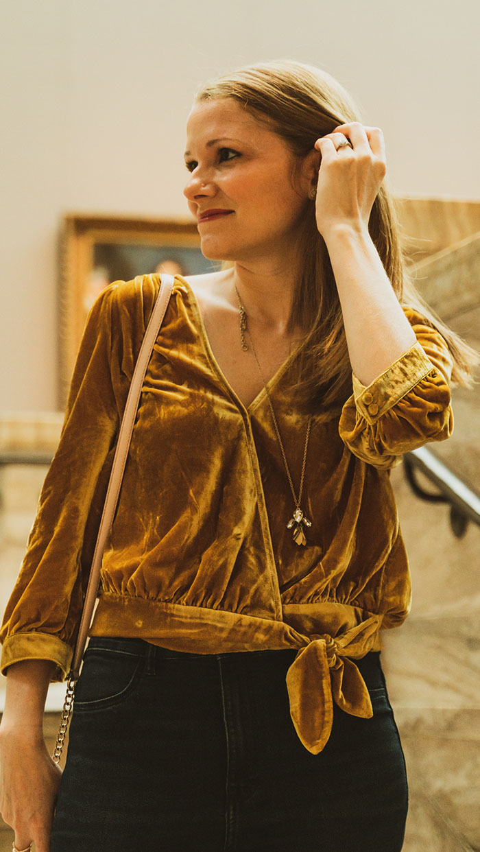 madewell-gold-holiday-top-4