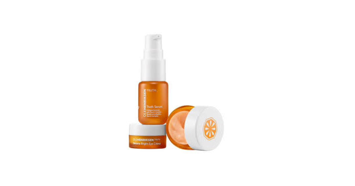 ole-henriksen-brightening-essentials-set