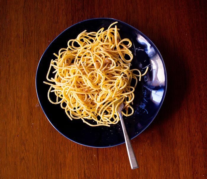 pasta-carbonara-w