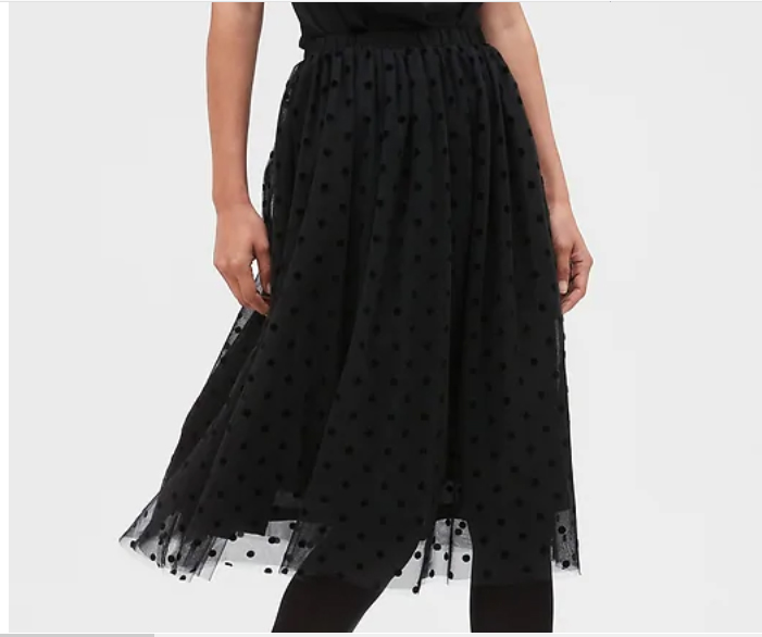 banana-republic-factory-tulle-dot-midi-skirt