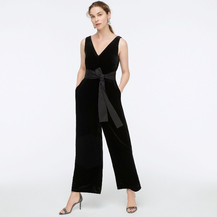 jcrew-velvet-jumpsuit