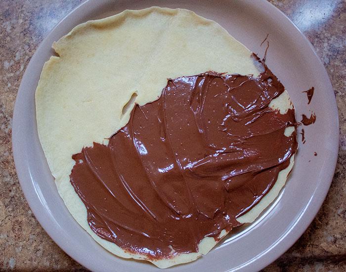 nutella-crepes-3-W