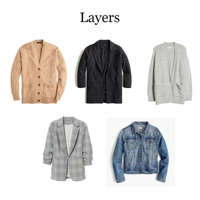 layers-winter-capsule-winter-wardrobe-2020
