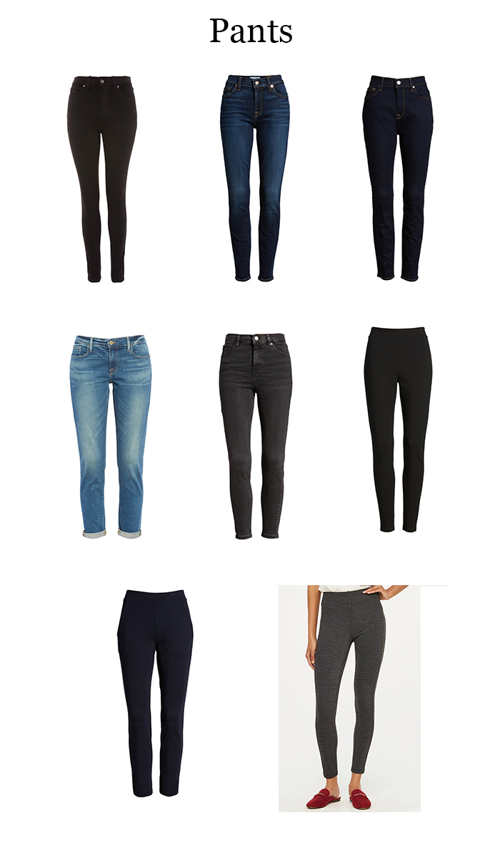 pants-winter-capsule-winter-wardrobe-2020