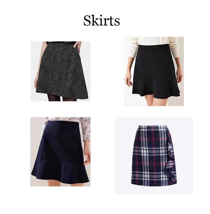 skirts-winter-capsule-winter-wardrobe-2020