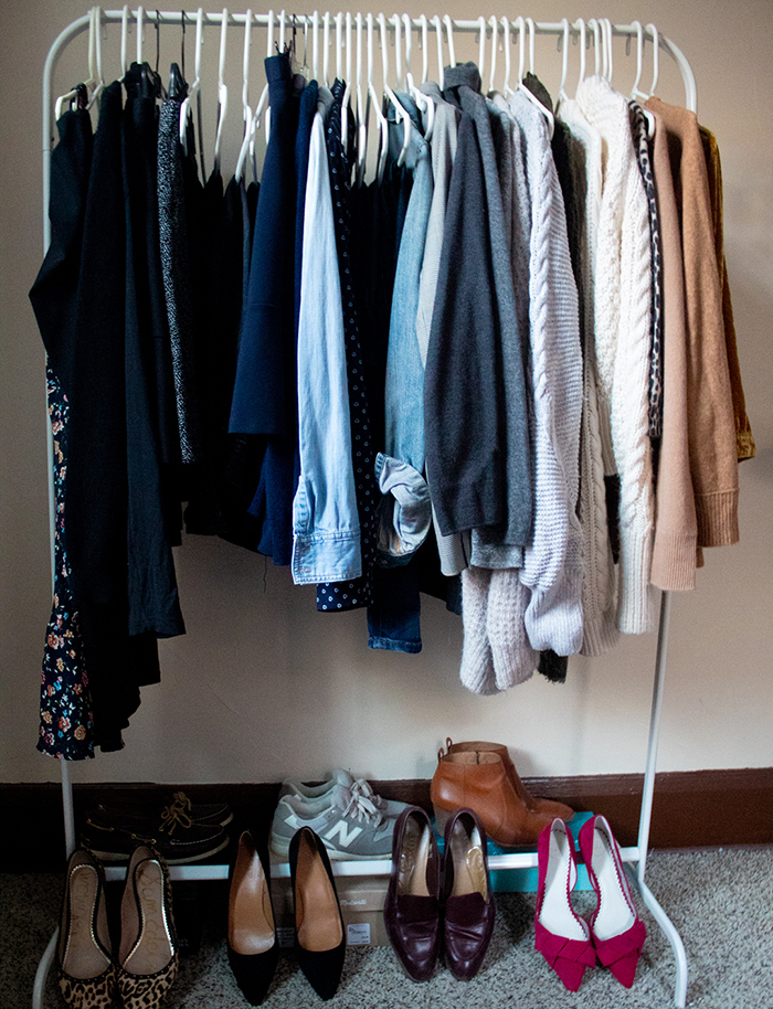 winter-2020-capsule-wardrobe-wordpress